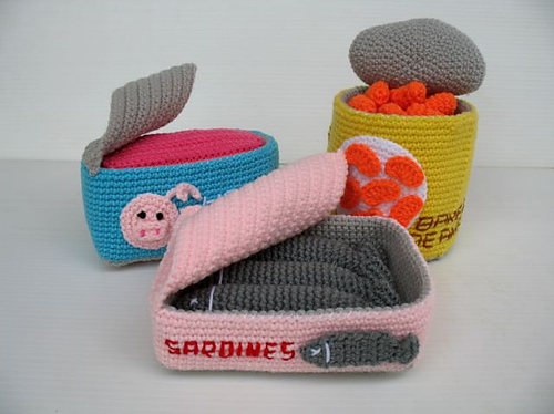 Amigurumipatterns.net - Amigurumi Patterns